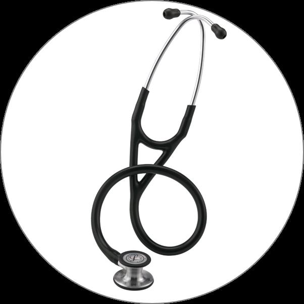 Doctors / Psychology -