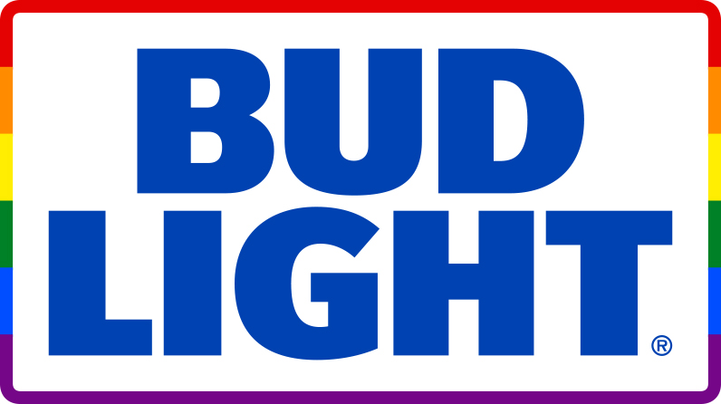 Bud-Light-LGBT-Logo-Option-1.jpg