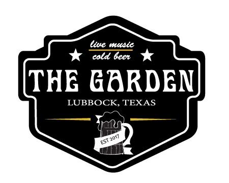 The-Garden-Logo-wMug+%281%29.jpg