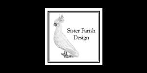 sisterparishdesign.png