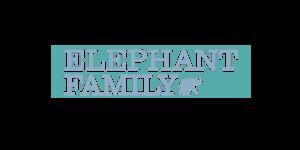 elephantfamily.png