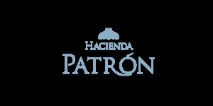 haciendapatron.png