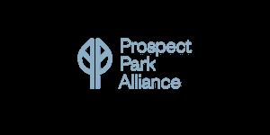 prospectparkalliance.png