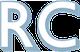 rutherfurd+creative+logo+RC+small.png
