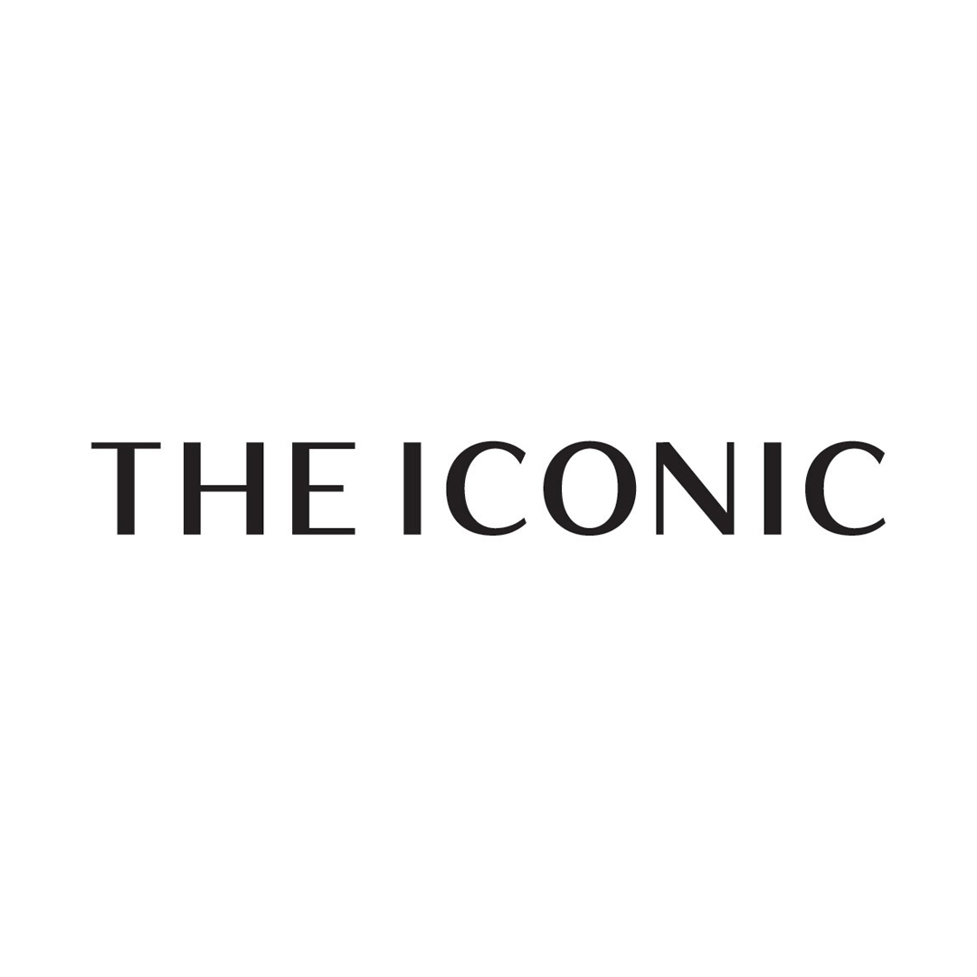 ICONIC_CLIENTS_1080X1080PX_00.jpg