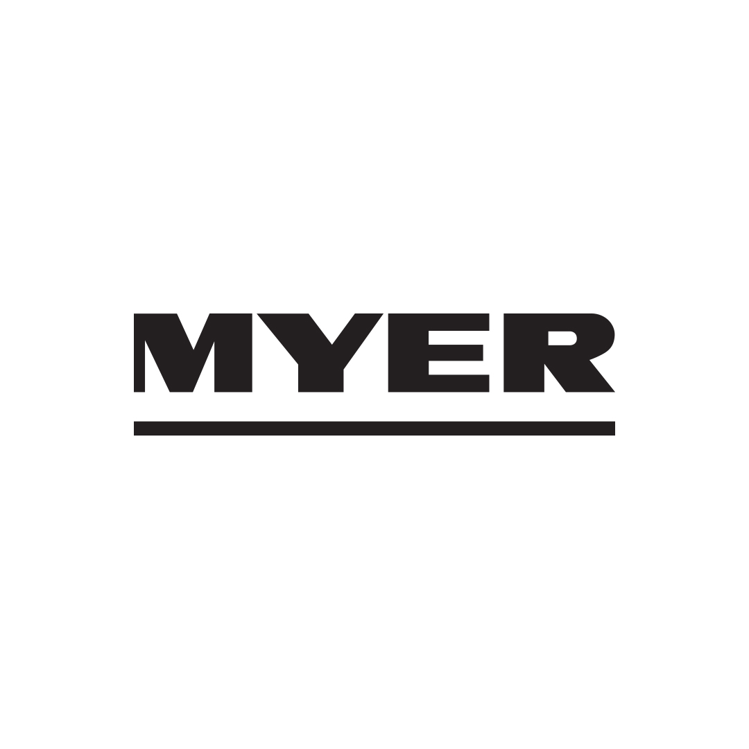 MYER_CLIENTS_1080X1080PX_01.jpg