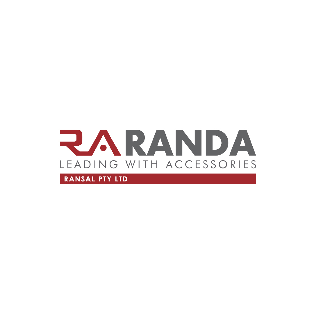 RANSAL_BRANDS_1080X1080PX_01.jpg