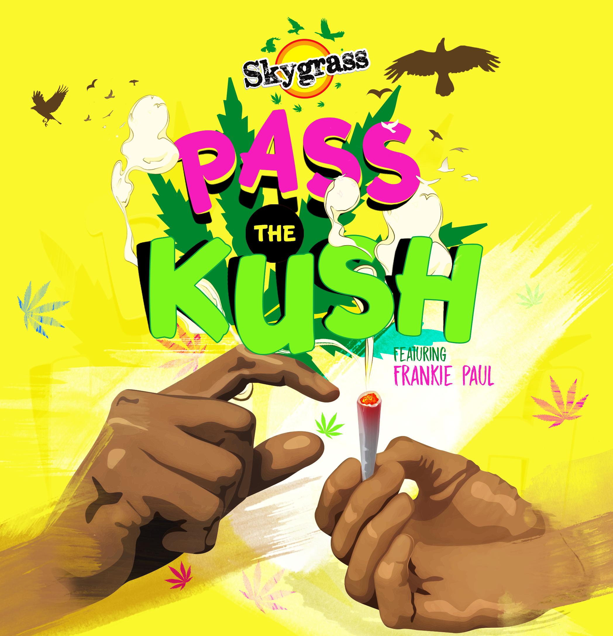 pass-the-kush.png