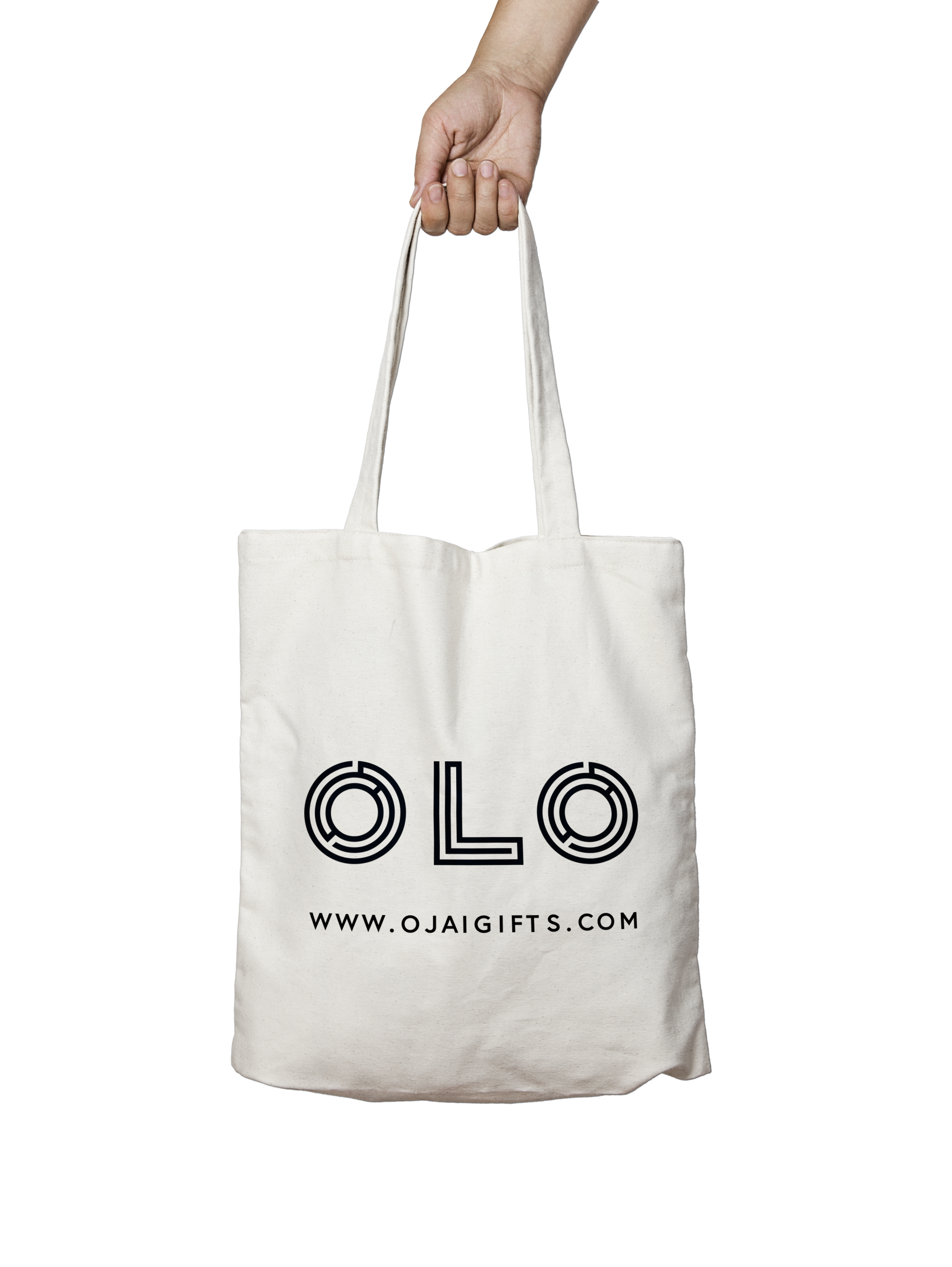 Canvas Tote Bag MockUp.png