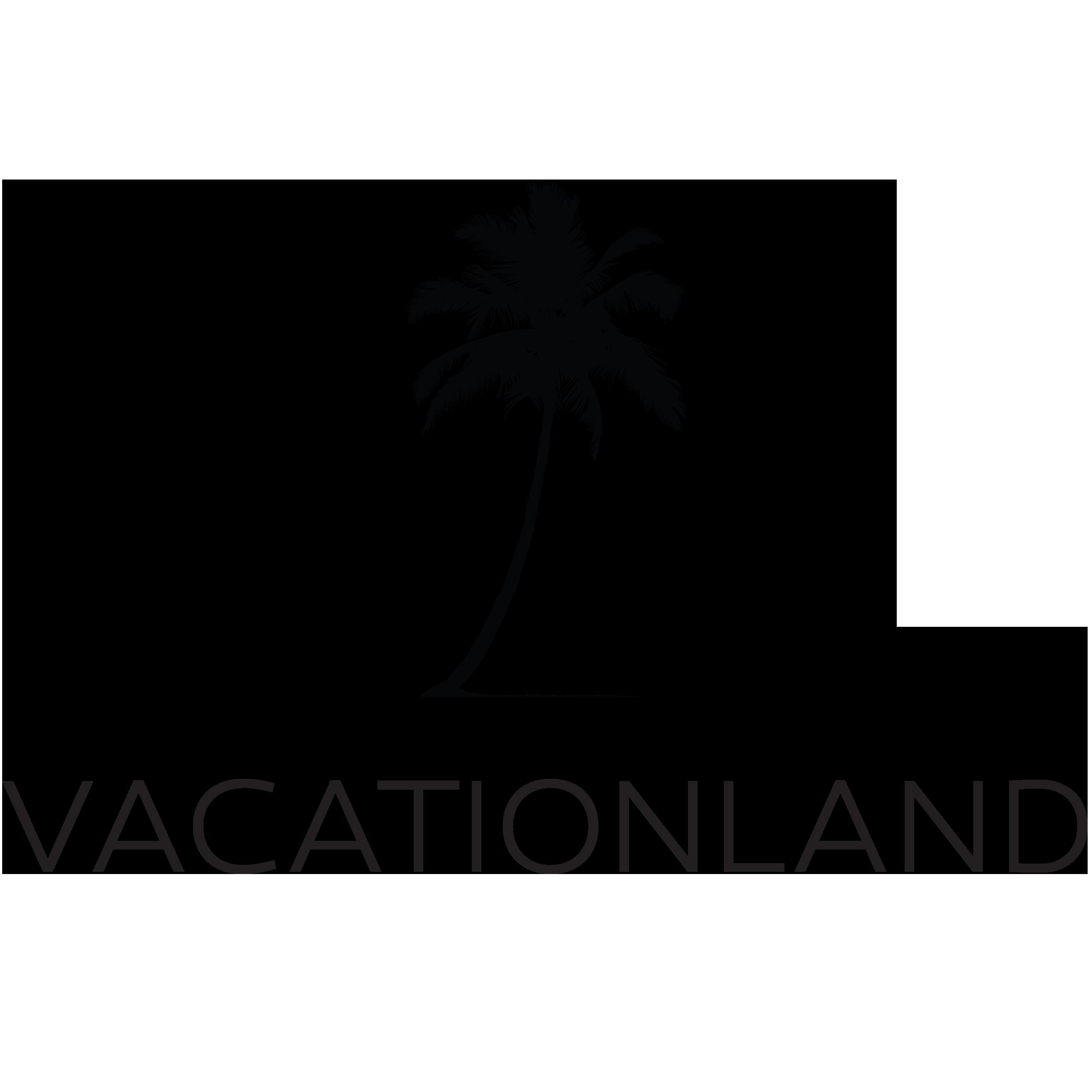 Vacationland.png