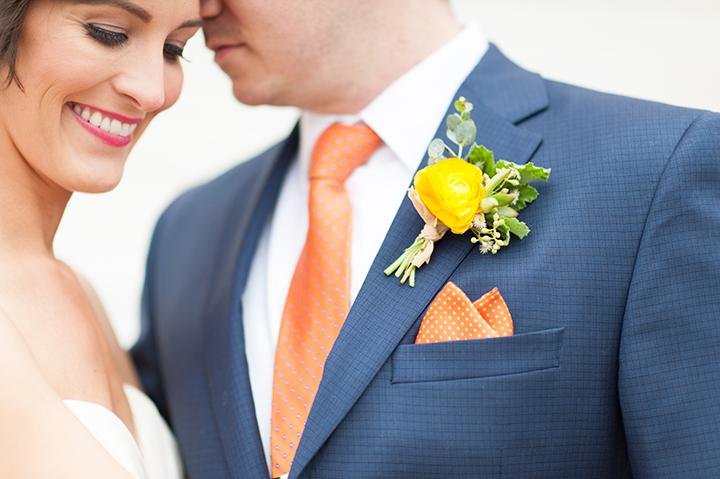 Fiesta Wedding | Ely Fair Photography | Gather Events Planning | Florals by Juniper Designs