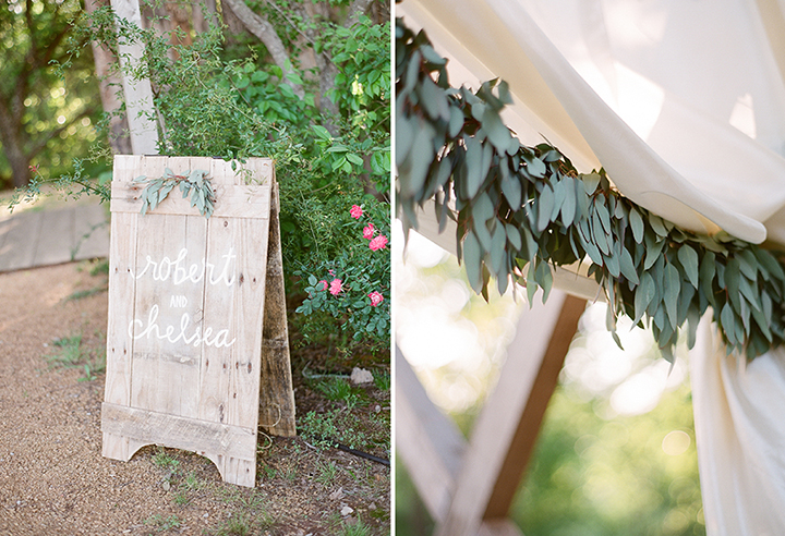 Southwind Hills | Ely Fair Photography | Contax 645
