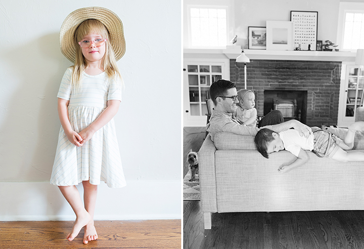 ElyFairPhotography© | Twins | Life Style Photography