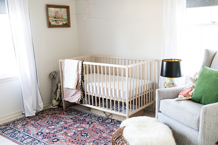 elyfair_nursery_002.jpg