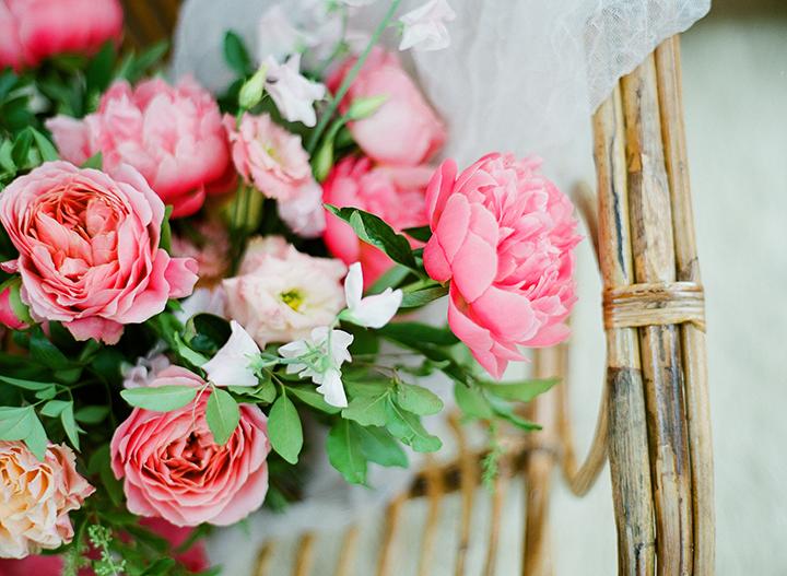 elyfairphotos_duoworkshop_rose_023.jpg