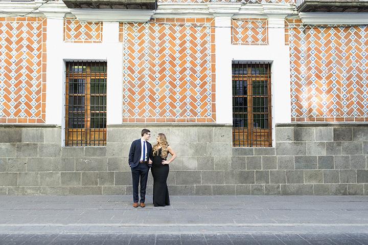 Puebla_ElyFairPhotography_002.jpg