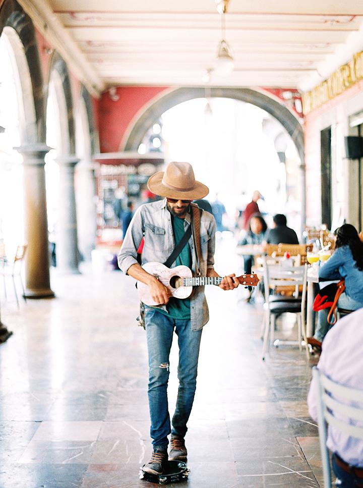 Puebla_ElyFairPhotography_011.jpg
