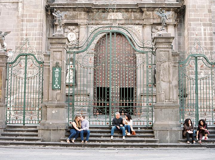 Puebla_ElyFairPhotography_012.jpg