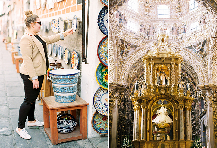 Puebla_ElyFairPhotography_013.jpg