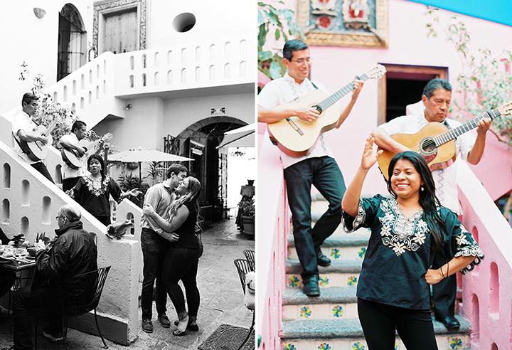 Puebla_ElyFairPhotography_014.jpg