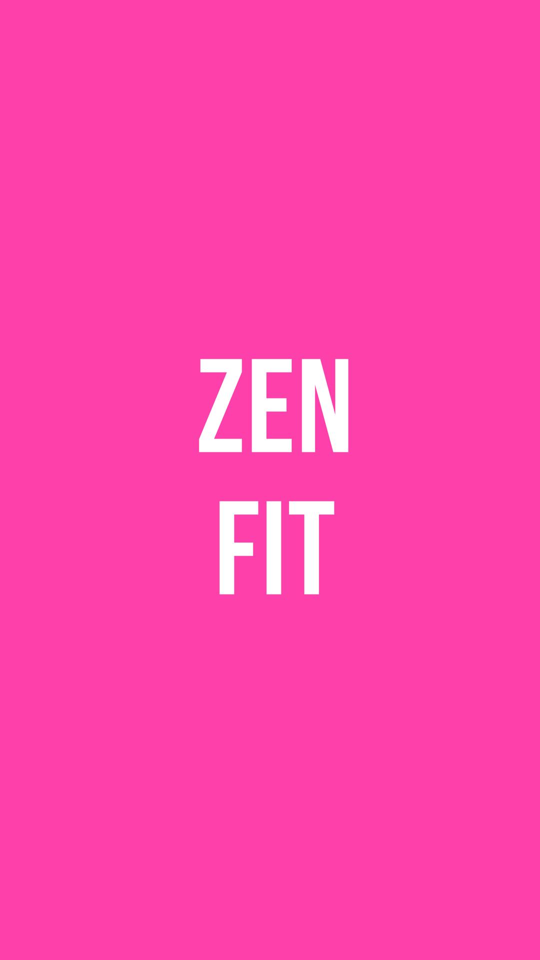 zen fit minc fitness