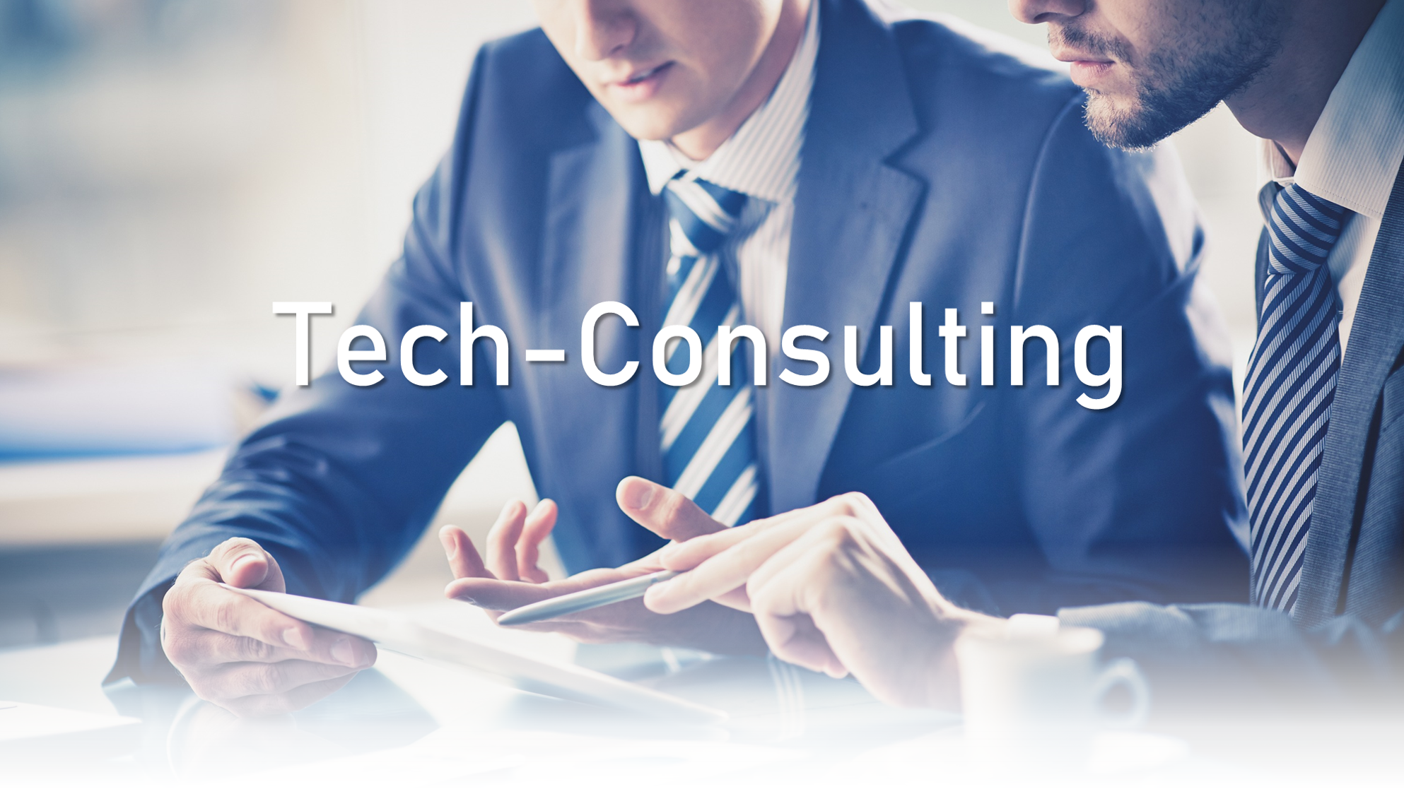 techconsulting.png