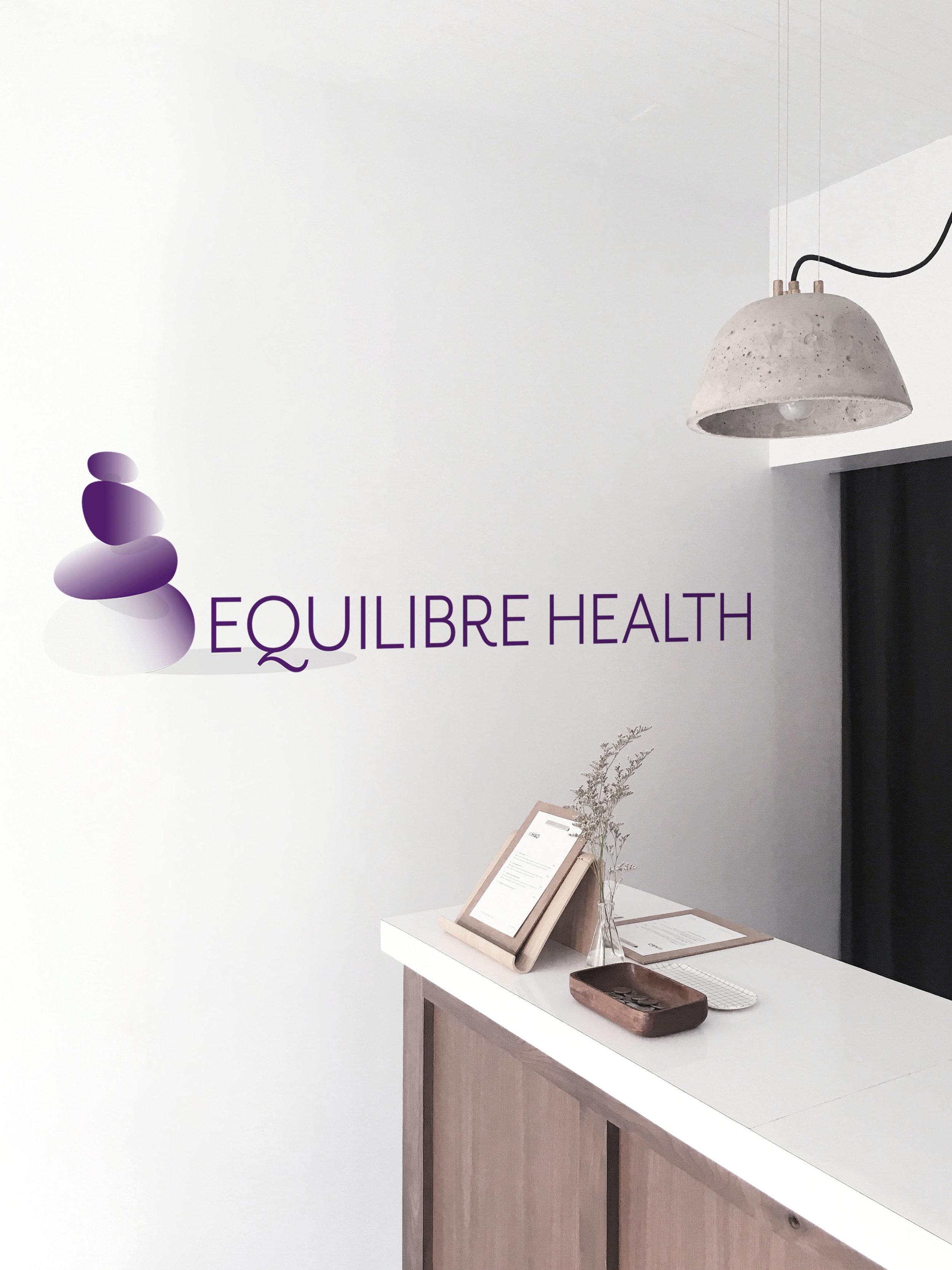 EquilibreStudio.jpg