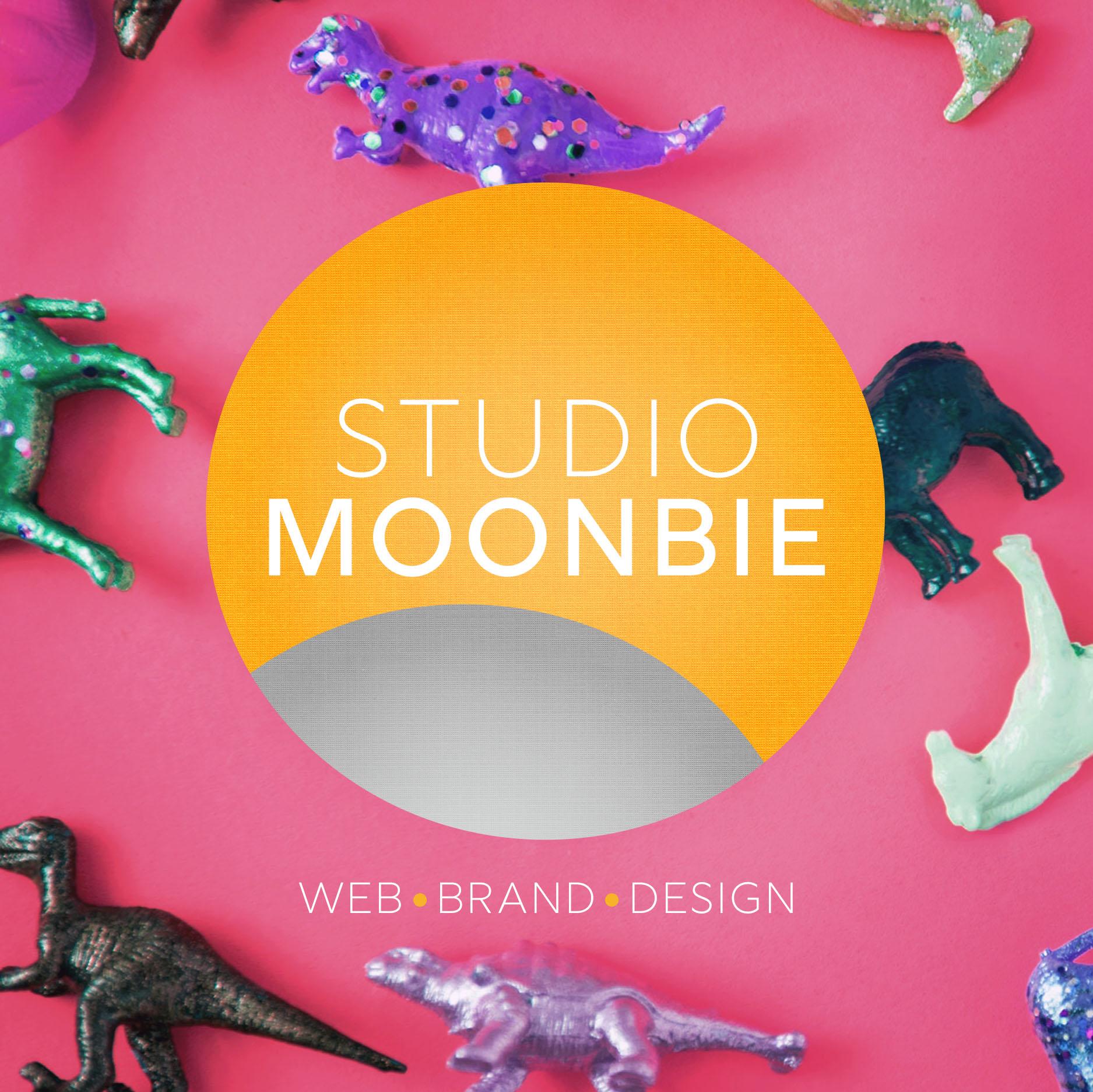 Moonbie_Social_Dinosaurs.jpg