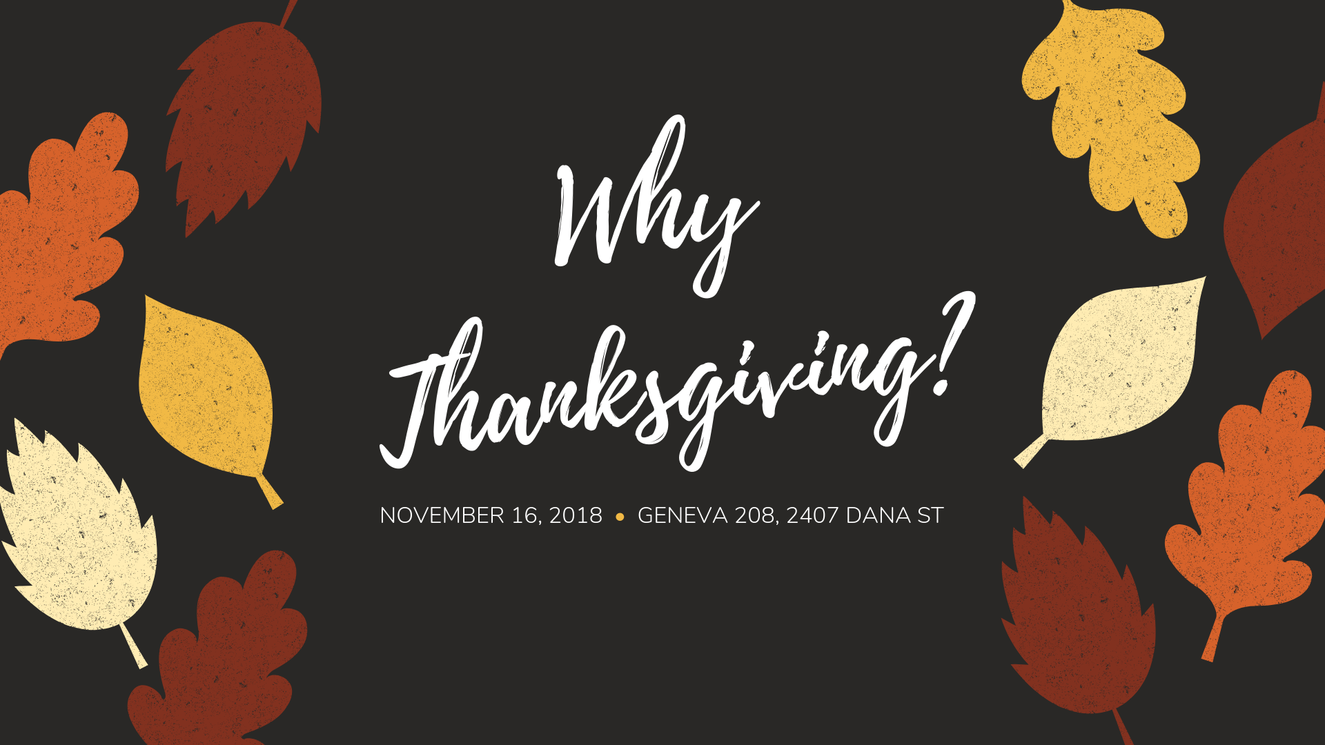 Why Thanksgiving_ (1).png