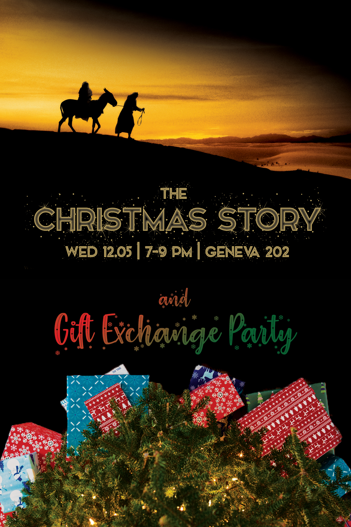 Christmas Experience Flyer - Presents in Color.jpg