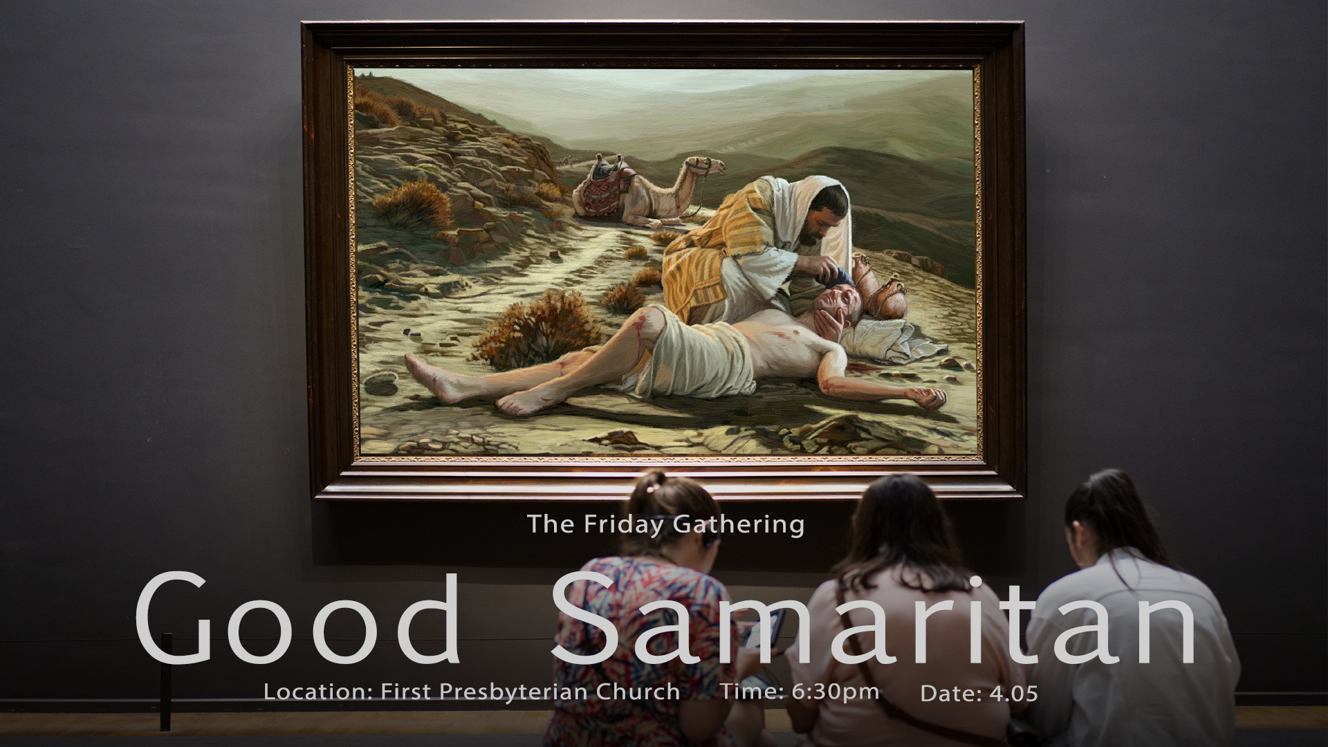 04.05.19_Good Samaritan.png