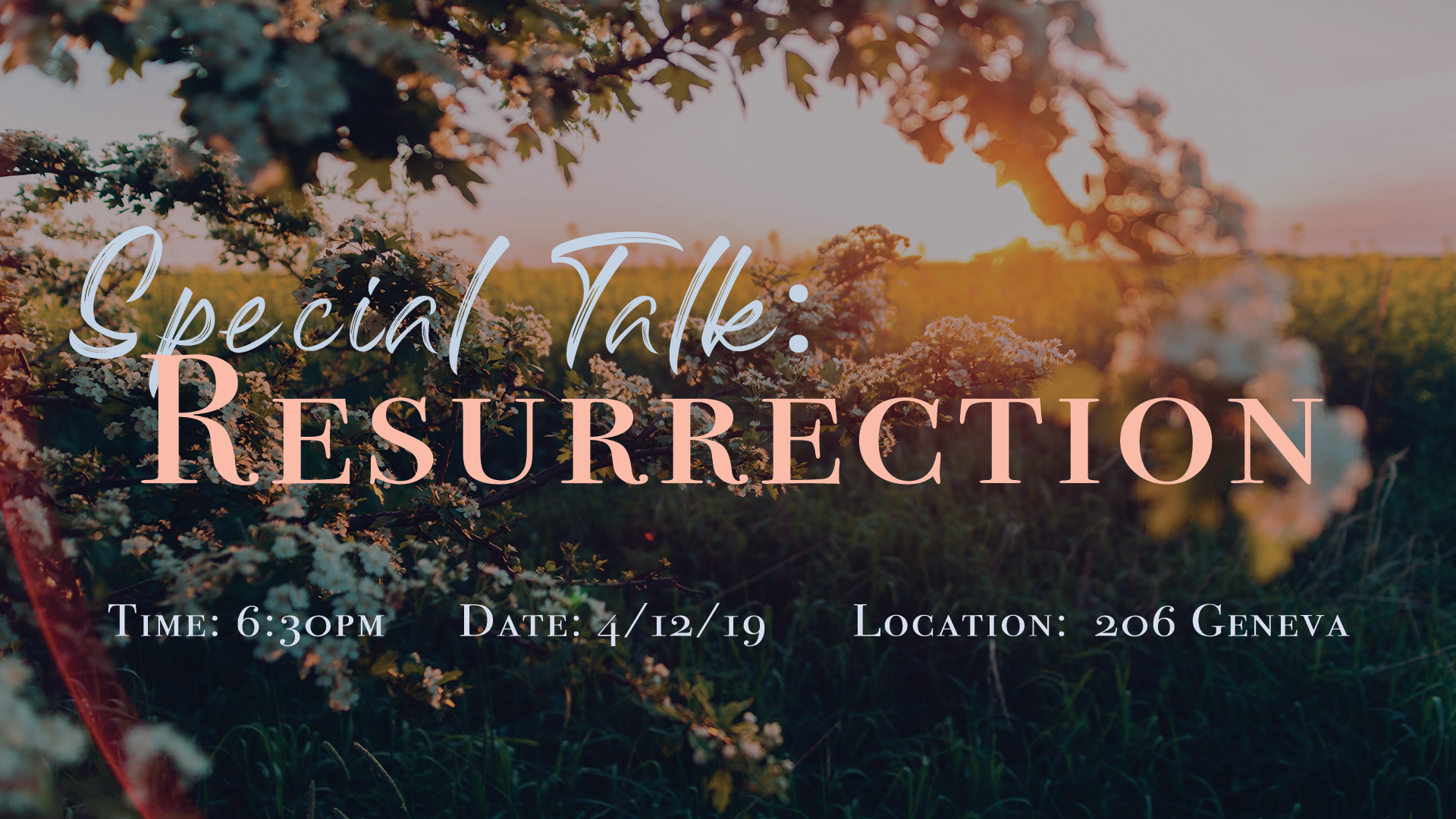 4.12.19_ResurrectionTalk_Splash_1920x1080.png