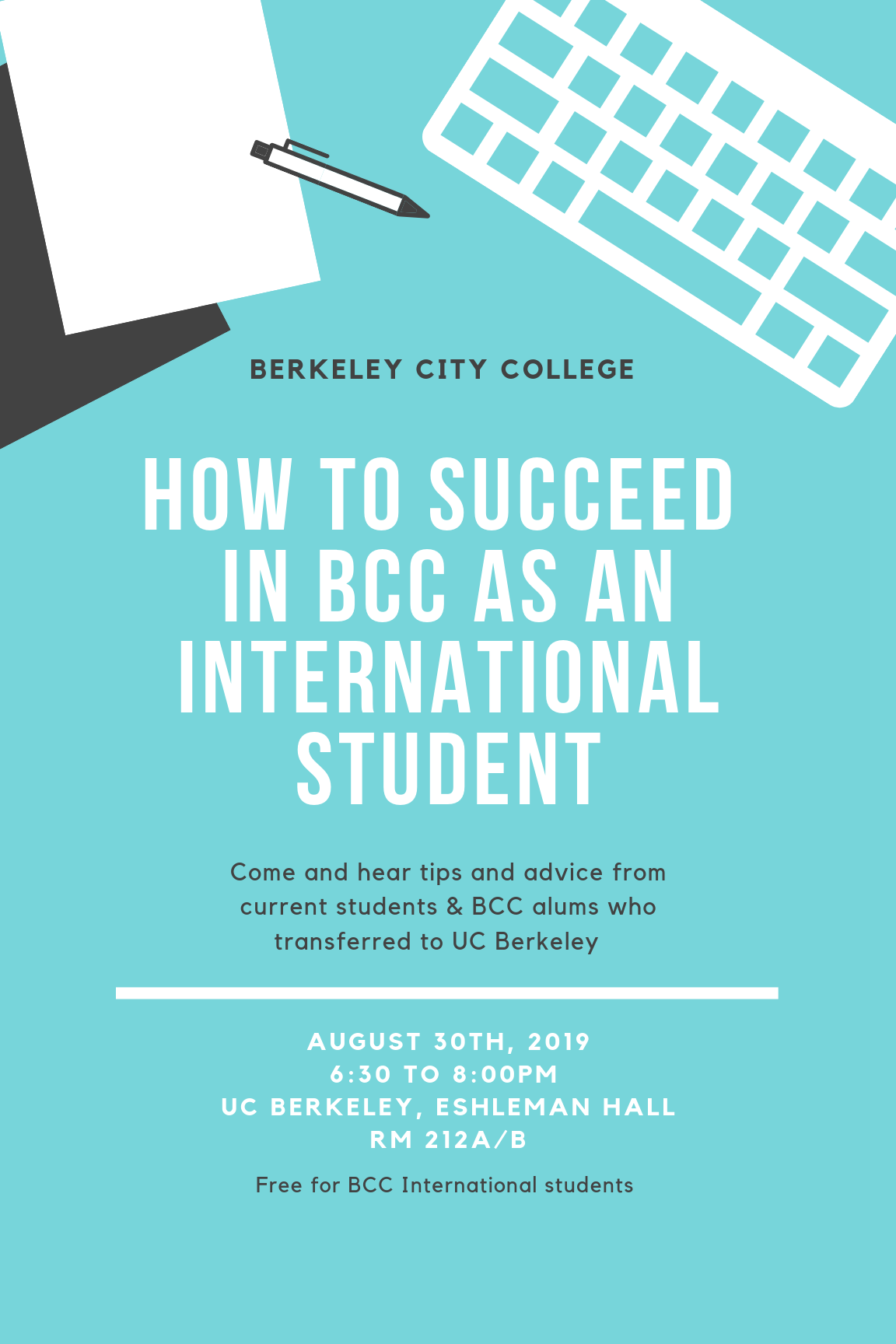 Copy of BCC how to succeed (2) (1).png