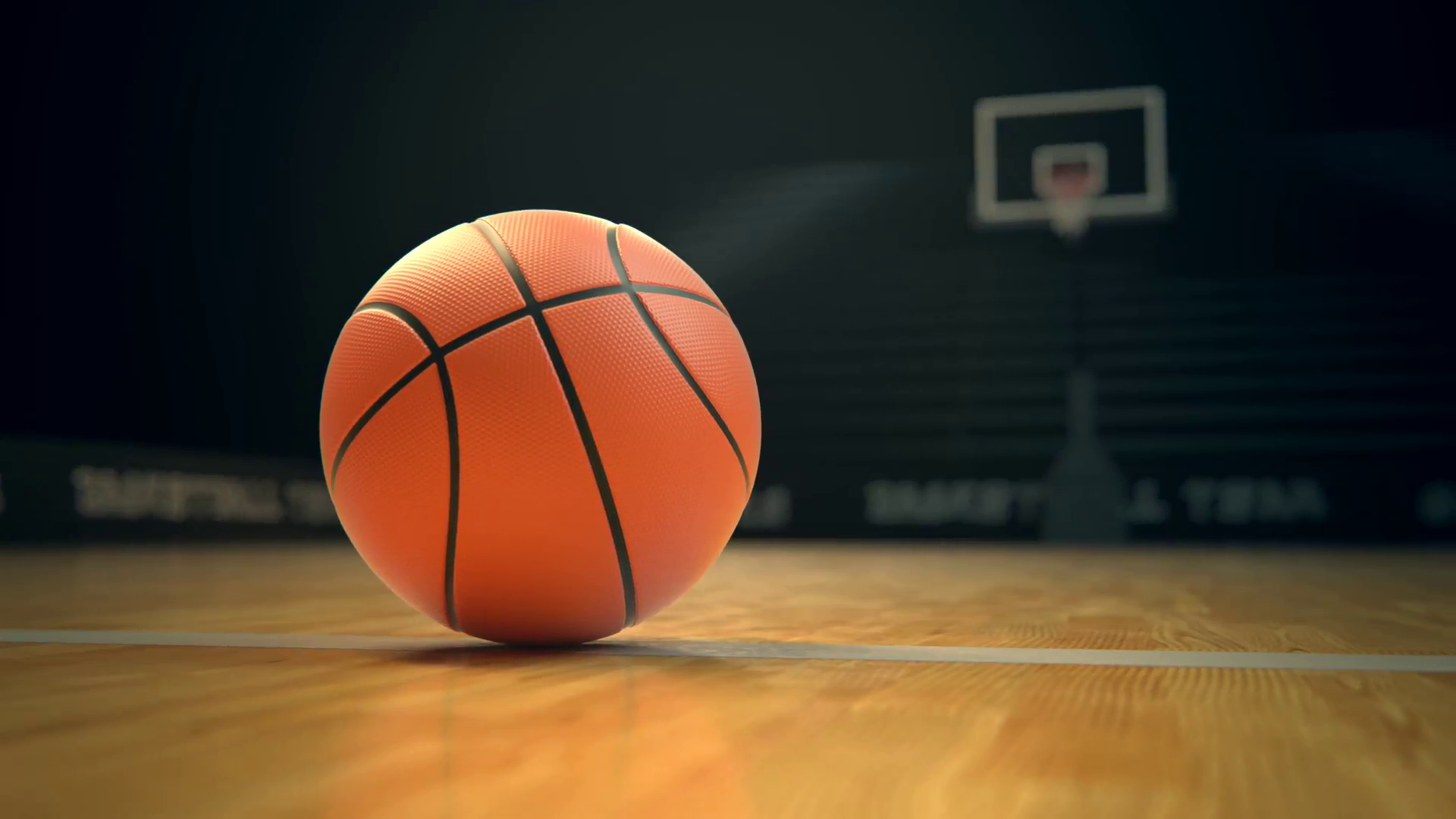 basketball-on-court_sweeoekml__F0000.png