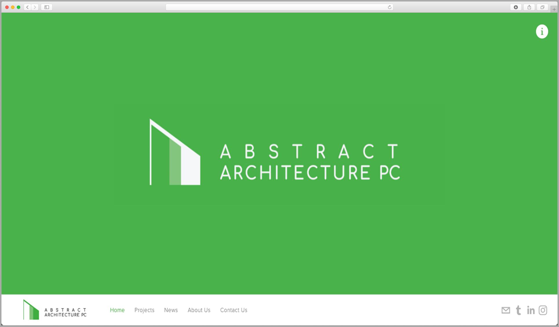 Safari_Abs Arch 01.jpg