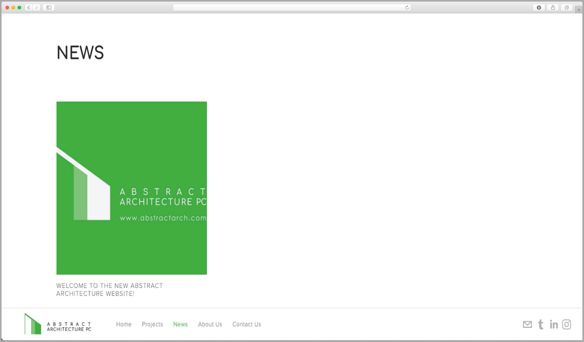Safari_Abs Arch 05.jpg
