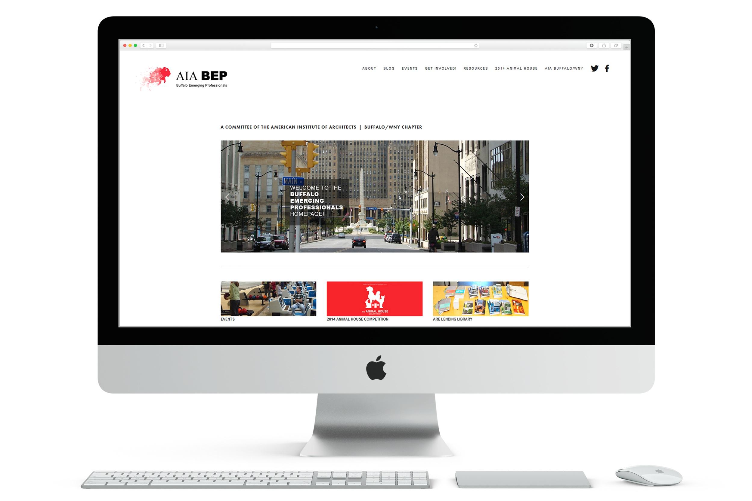 Mac_AIA+BEP+01.jpg