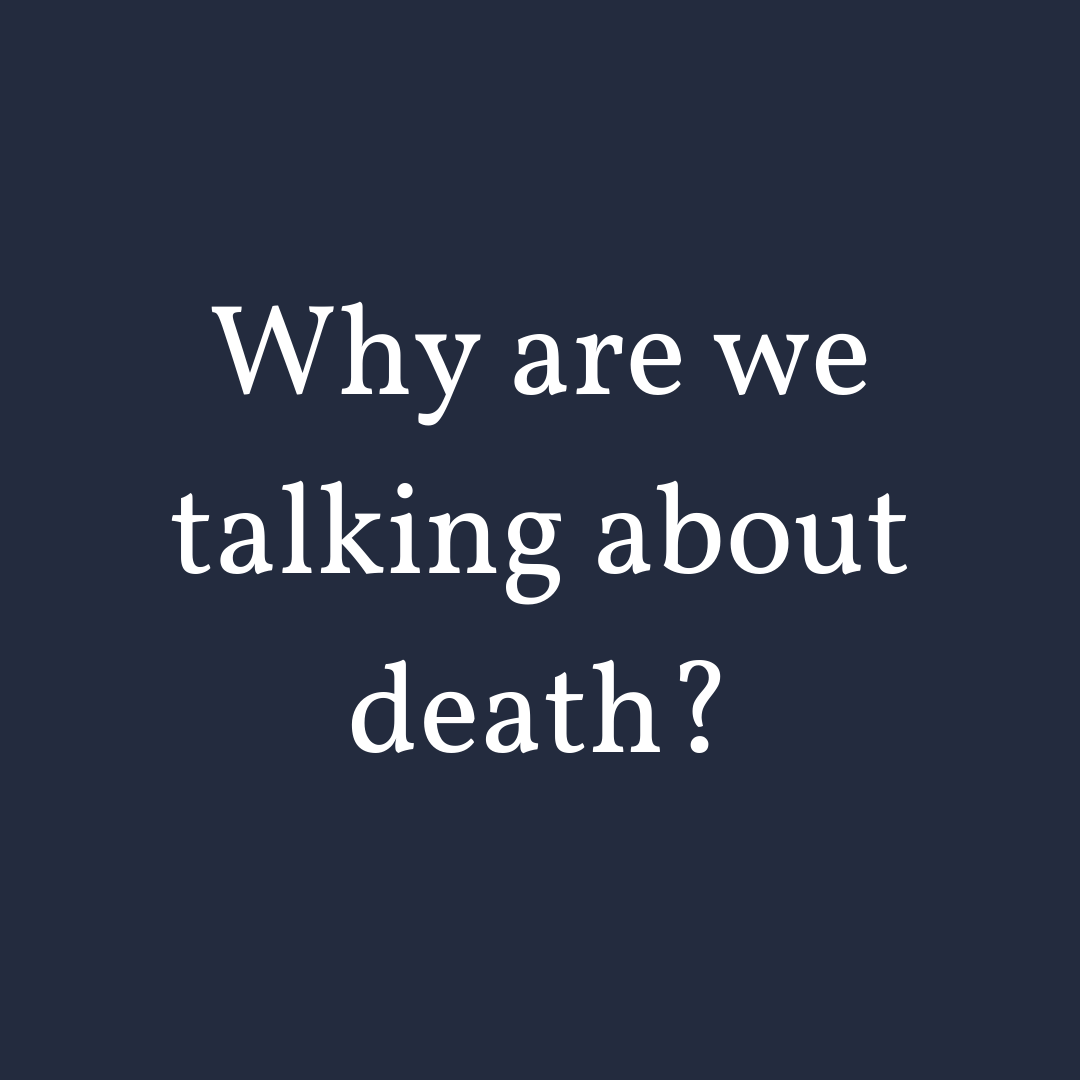 Why are we talking about death_.png