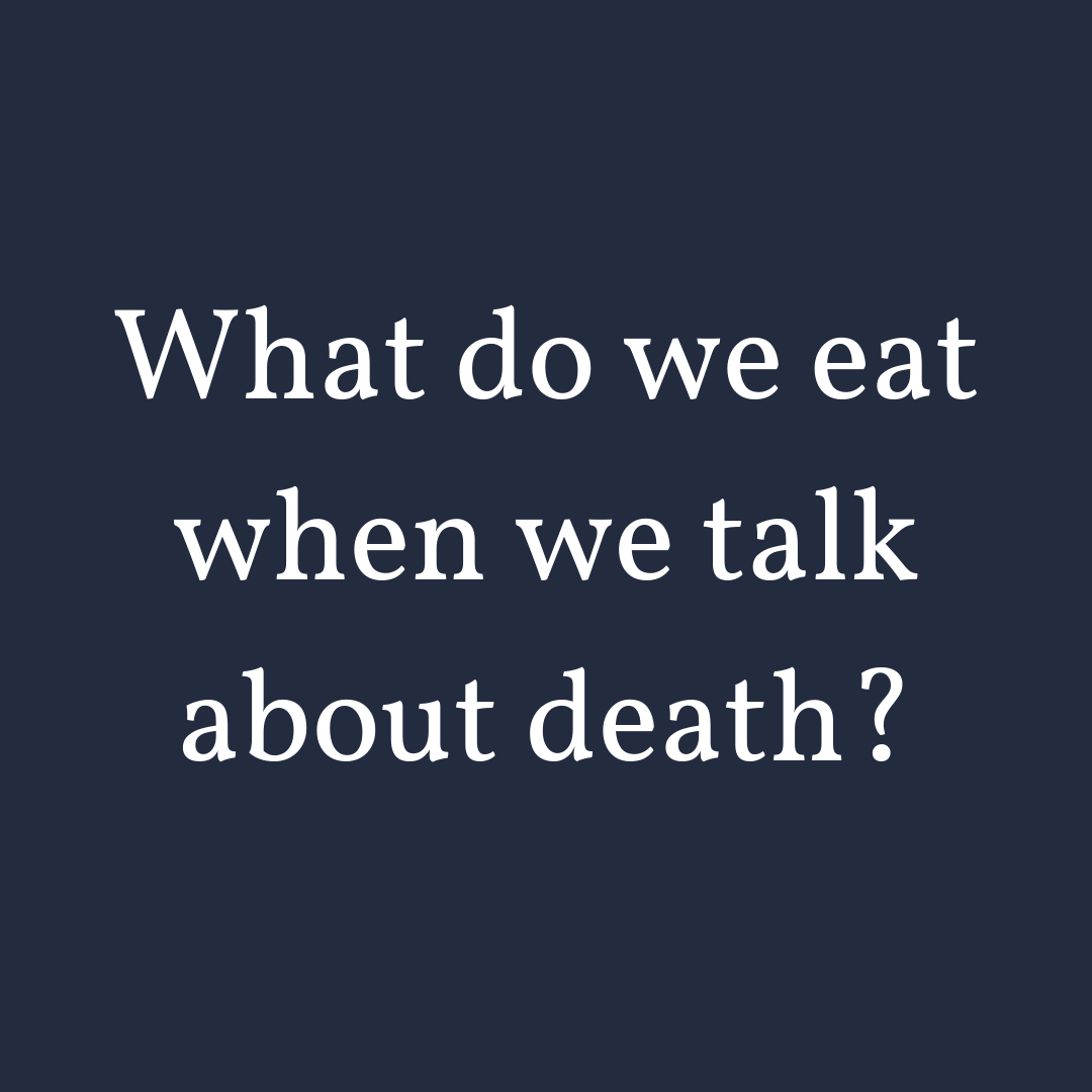 Why are we talking about death_ (1).png