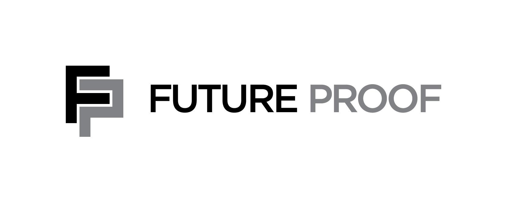 futureproof_logo_001_greyscale.jpg