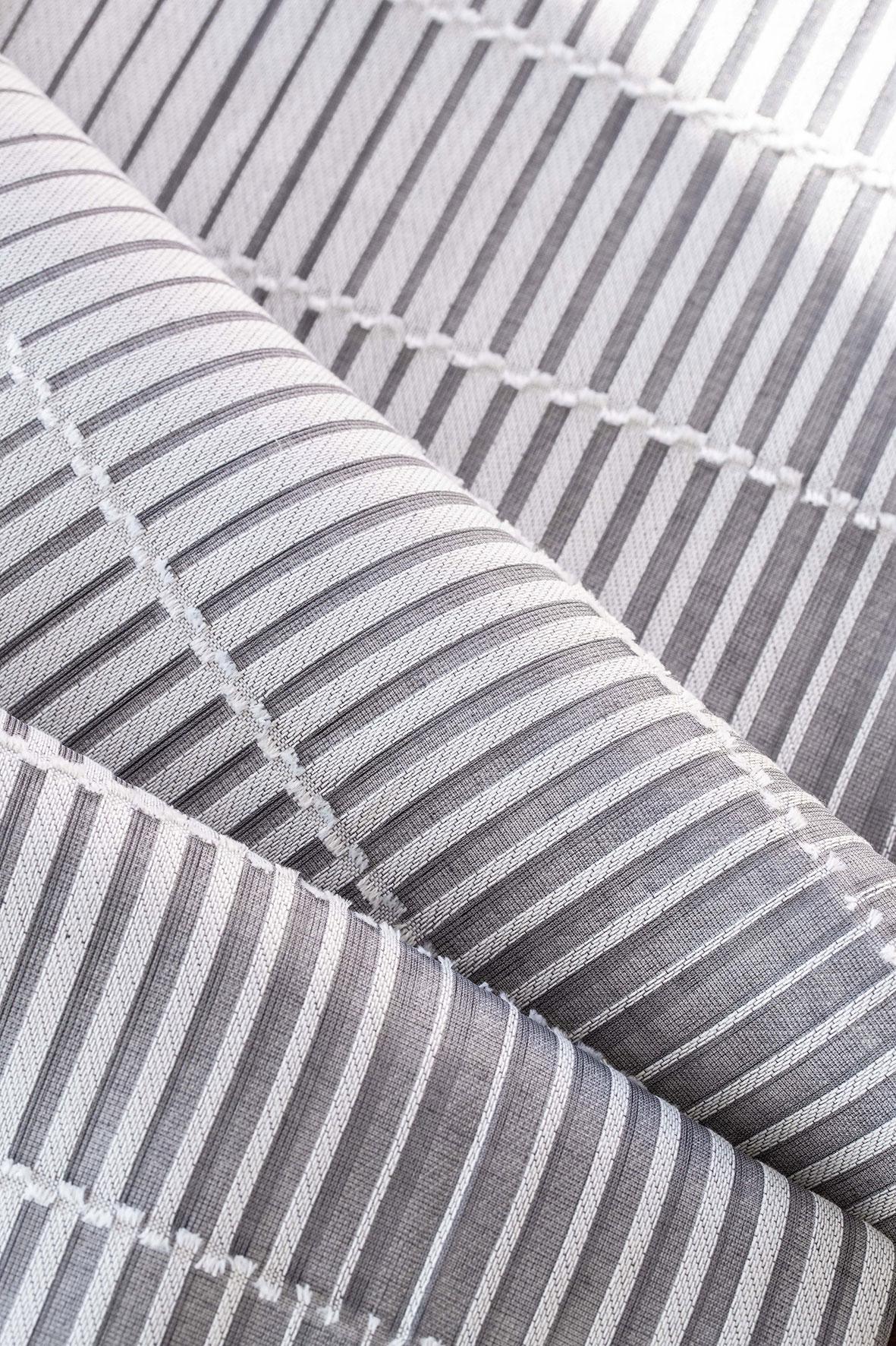 Rasch_Textil_Fjord_Detail.jpg