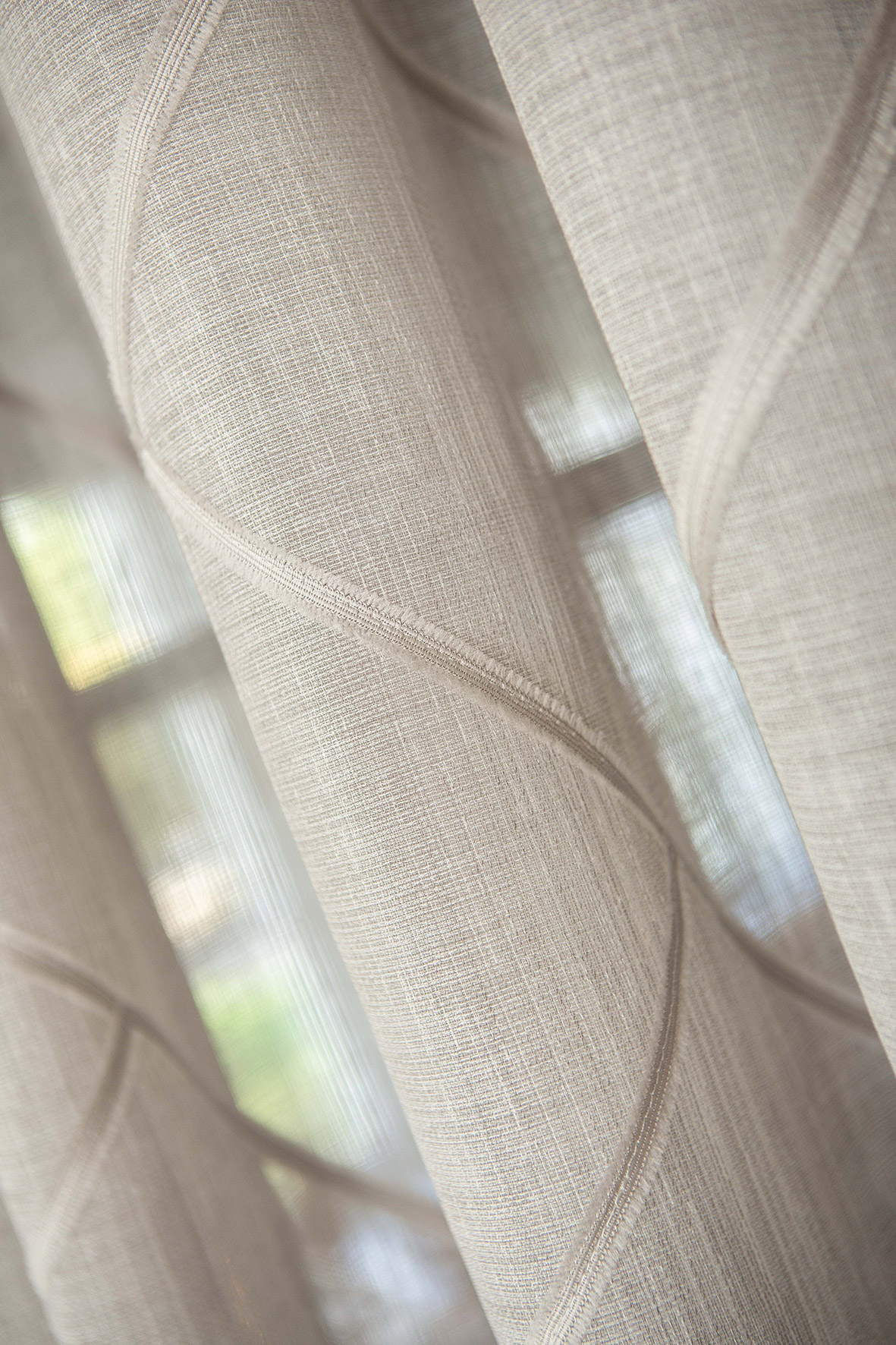 Rasch_Textil_Franja_Detail.jpg