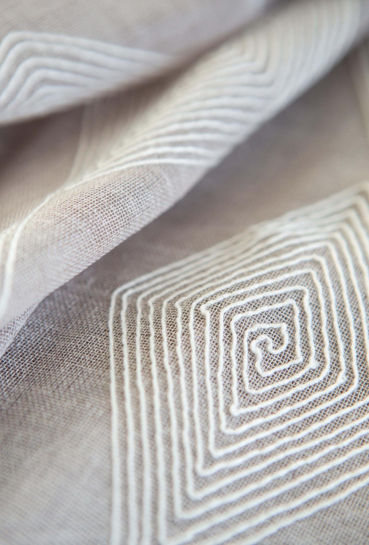 Rasch_Textil_Karma_Detail.jpg