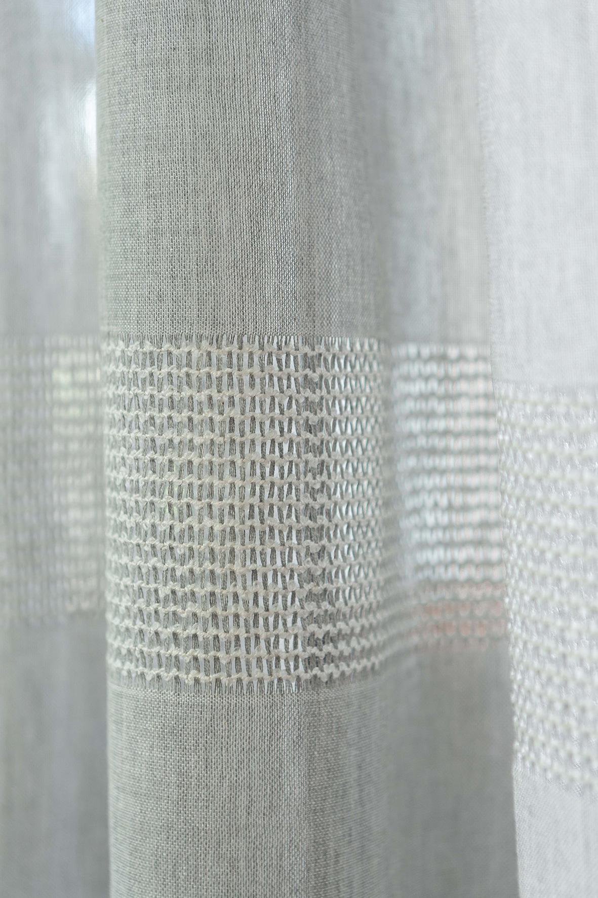 Rasch_Textil_Lagom_Detail.jpg