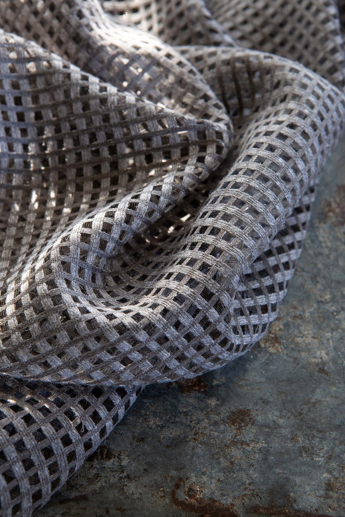 Rasch_Textil_Square_Detail.jpg