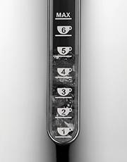 Dualit Classic Wasserkocher-Anzeige-web.jpg