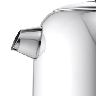 Dualit Classic Wasserkocher-polished-Ausgie·er-web.jpg