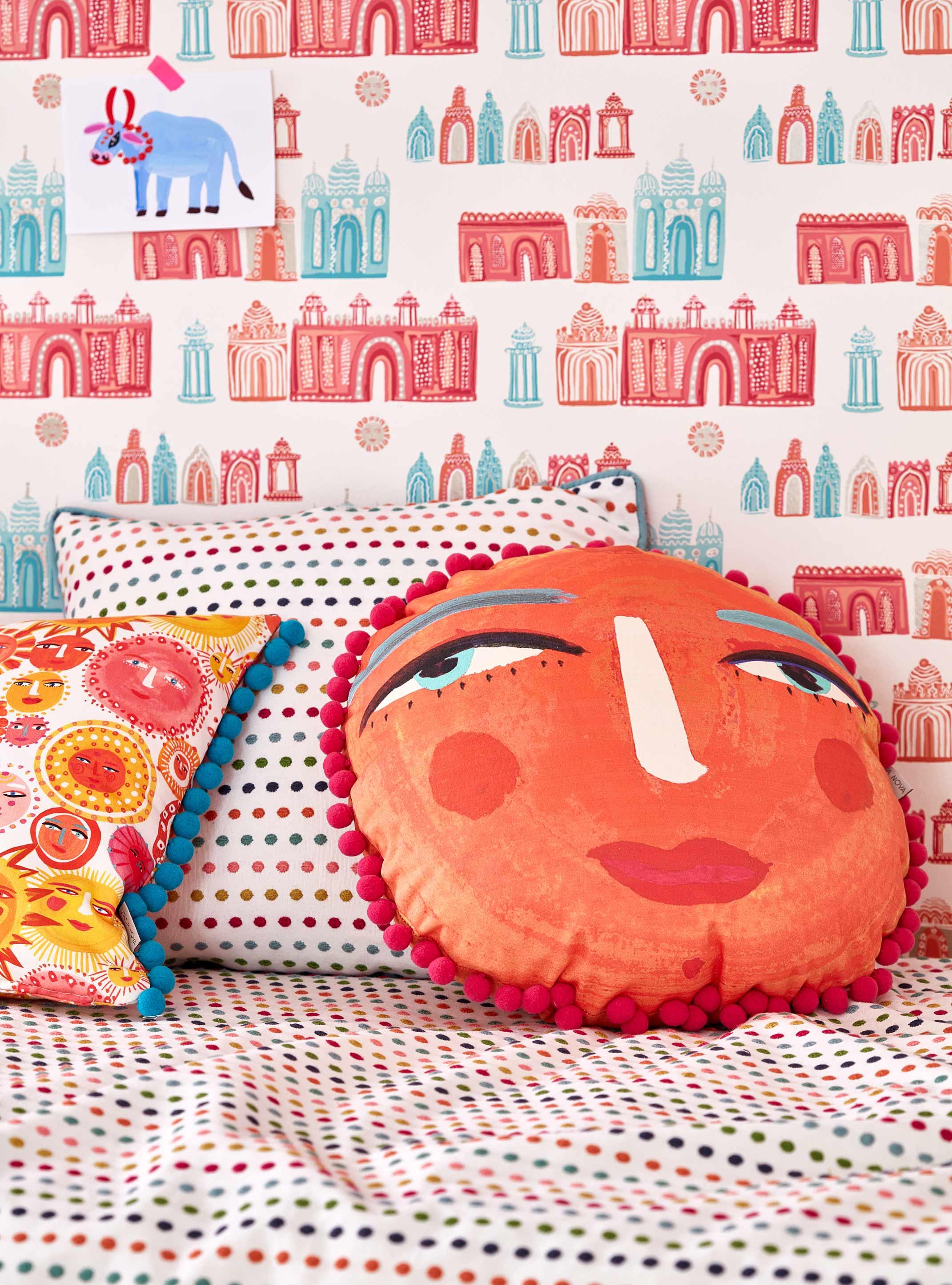 Corr---India---Cushion-1-004.jpg
