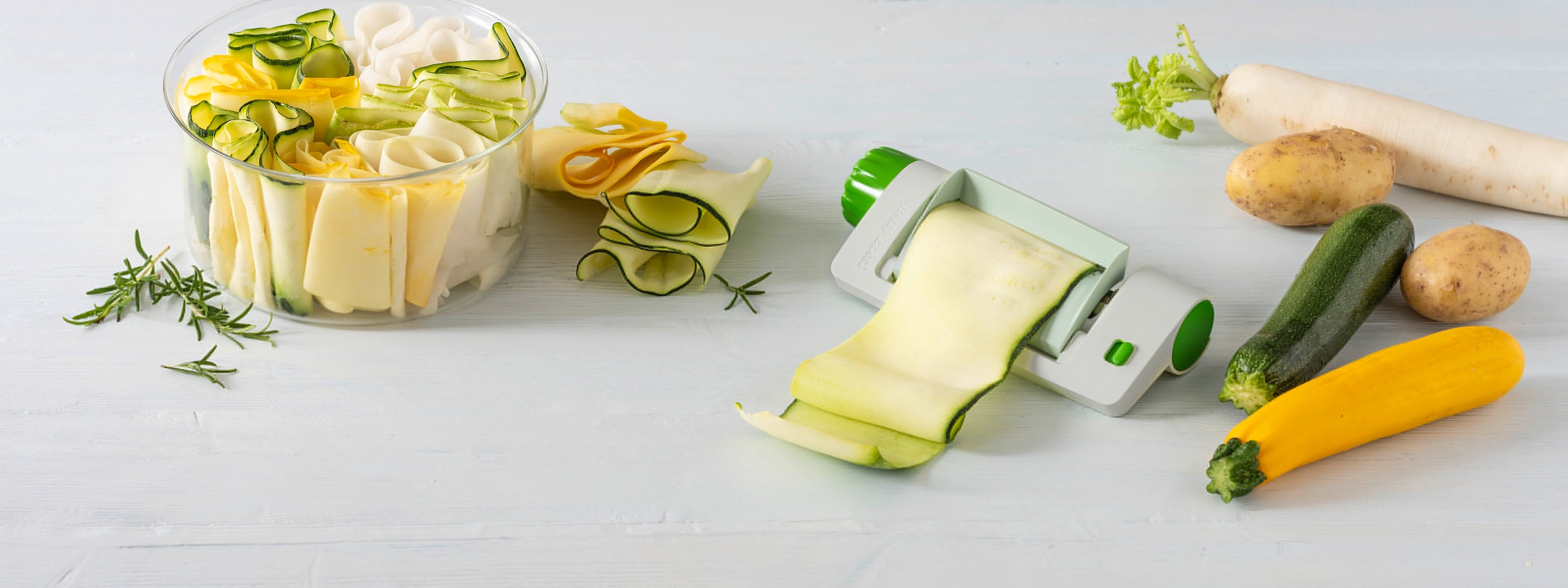 BB155024_Veggie+Sheet+Slicer_Lifestyle+%2815%29.jpg