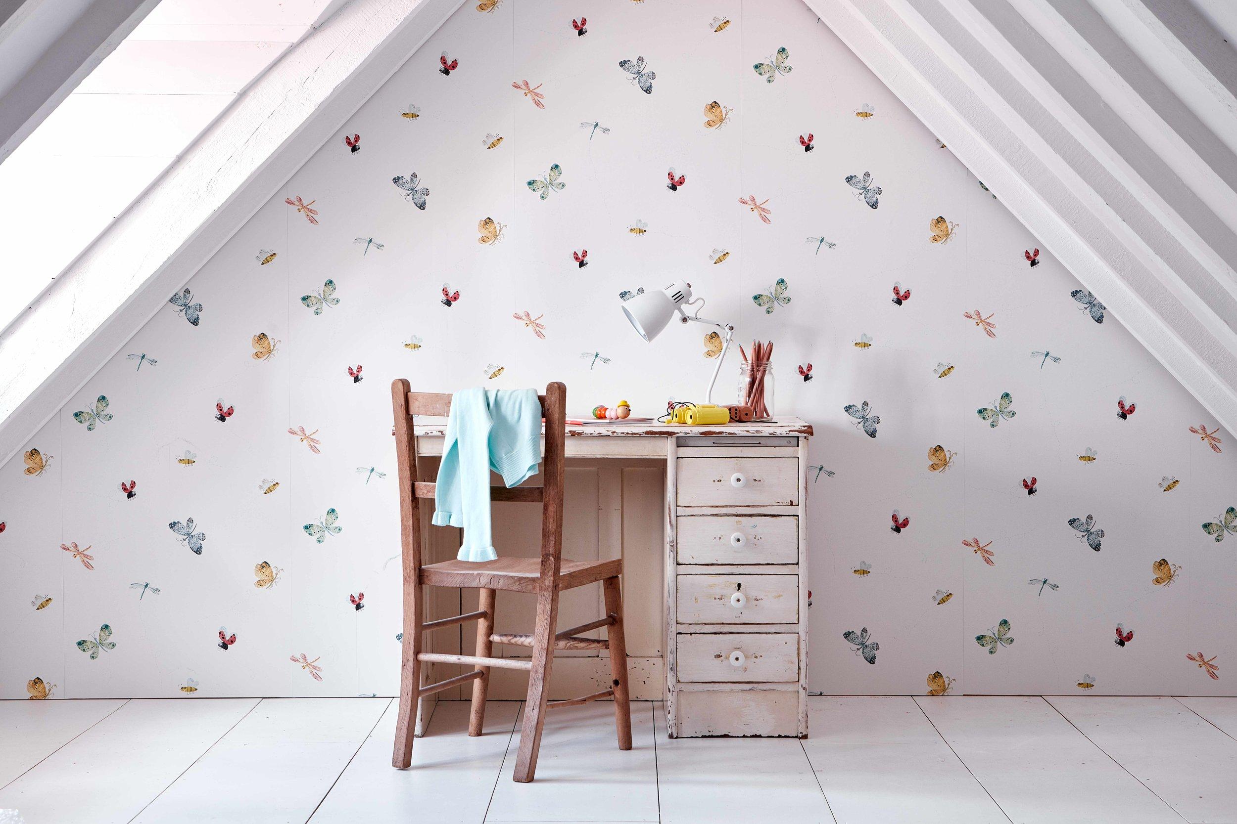 Zommer---Bugs---Wallpaper-2-009.jpg